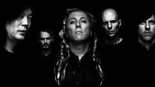 A Perfect Circle   Eat The Elephant & Disillusioned (audio)