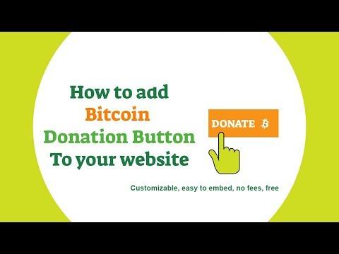 Užrakinti bitcoin