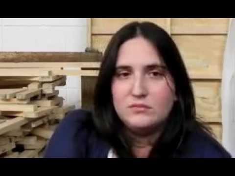 Macarena Gelman - 2007