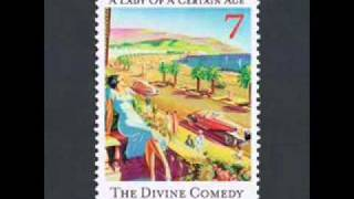 Divine Comedy, The - Lili Marlene