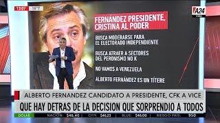 cristina-por-qu-no-es-candidata-a-presidente-qu-hay-tras-la-decisin-que-sorprendi-a-todos-2019-05-20