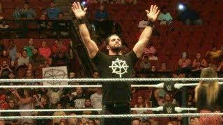 10 WWE Champions Who Didn't Draw