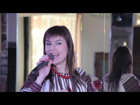 "Гурт ""MUSIKREDO"", відео 2"