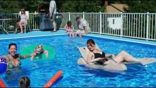 preview picture of video 'above ground swimming pools.mp4'