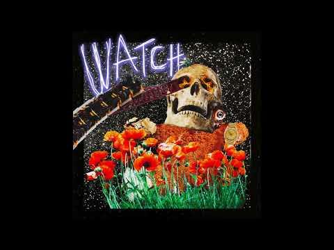 Travis Scott - Watch (Audio) ft. Kanye West, Lil Uzi Vert - New Hip Hop
