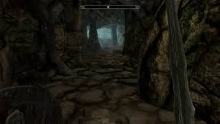 Skyrim Adventures Fun! Join the Empire, join the family