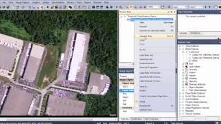 Download Threshold Classification in eCognition - BigalProduct com