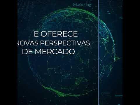 Inscreva-se para o workshop de capacitação de empresas de São Paulo para exportação