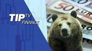 Bears tighten grip on EUR pairs - Futures Techs