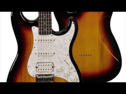 FG-621 Standard Audio Clips