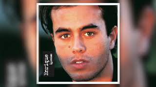 "Video thumbnail of ""Enrique Iglesias - Por Amarte"""
