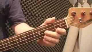 Chubb Rock at Clearcut Recording Studios Dec 2005