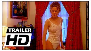 Eyes Wide Shut (18+) Official Trailer (1999) | Drama, Mystery, Thriller