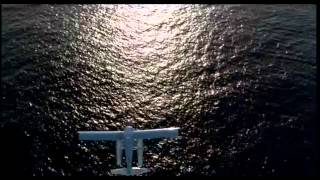 Dana Glover - The Truth Lies