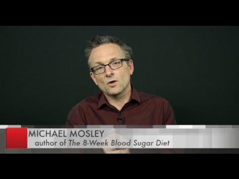 Das Medikament in Diabetes