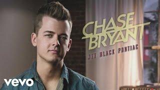 Chase Bryant - Jet Black Pontiac (Audio)