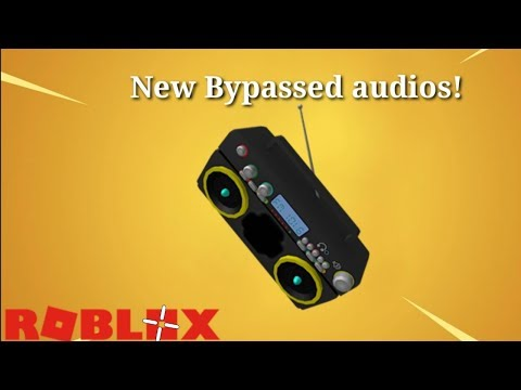 Download Bypasssed Audio Still Working Video 3GP Mp4 FLV HD Mp3