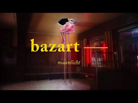 bazart — maanlicht