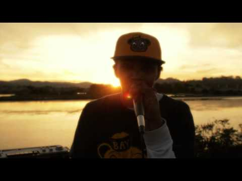 LyriCali TBP Summer 2013 Cypher *Finalist*