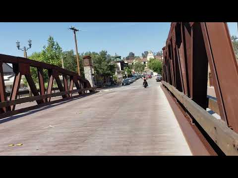 2015 Harley-Davidson Softail Slim® in Temecula, California - Video 1