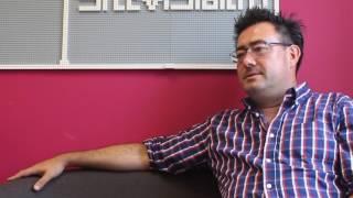 SiteVisibility Marketing Ltd - Video - 1
