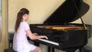 ✨ TEASER ✨ Everything | ARASHI (5x10 short piano ver. by Finanwen) ✨ 嵐(ピアノ ver.)