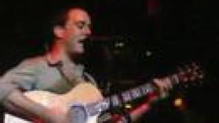 """Dave Matthews Band w/ Robert Randolph """"Stand Up"""" 6/15/05"""