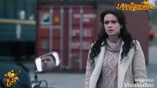 """Катя и Андрей  """"сиделка """""""