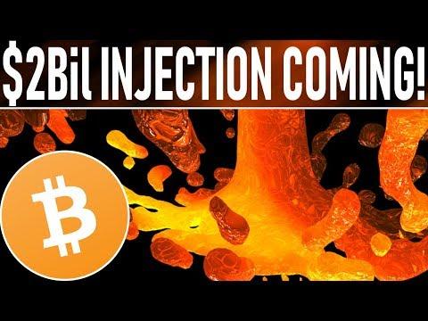 Cum a câștigat valoarea bitcoin