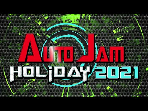 Auto Jam Holiday 2021 ออกอากาศวันที่ 3 มิถุนายน 2564 เบรก 3