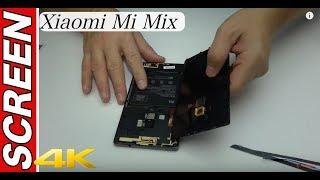 Xiaomi Mi Mix Display Assembly