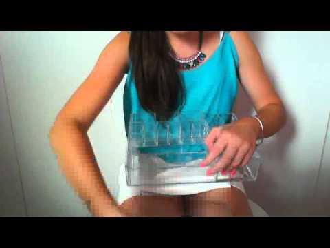 Vídeo da webcam de 25 de dezembro de 2013 16:19