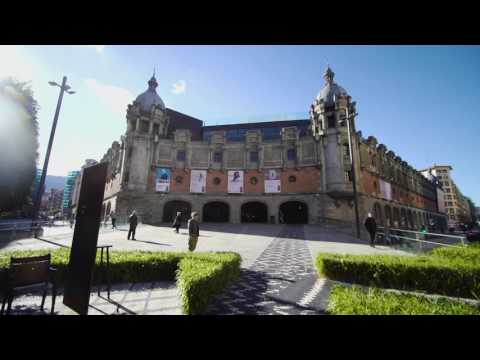 Videos from Jose Maria Martinez Burgos, 'Hafo'