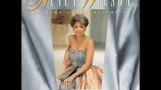 Nancy Wilson (with Barry Manilow) - Epilogue
