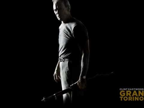 Download Gran Torino OST - Original Theme Song (Full) HD Mp4 3GP Video and MP3