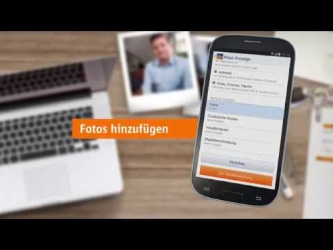 Video of Immobilien Scout24