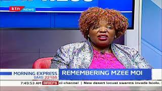 Hustler nation vs dynasties: Raila dismisses the hustler narrative associated with DP Ruto