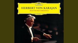 Mozart: Requiem In D Minor, K.626 - 3. Sequentia: a. Dies irae