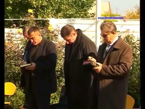 Церковь всех святых в таганроге время работы