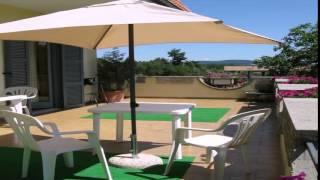 preview picture of video 'Palazzo/Stabile in Vendita da Privato - Via braccianese Claudia Km.39, Vejano'