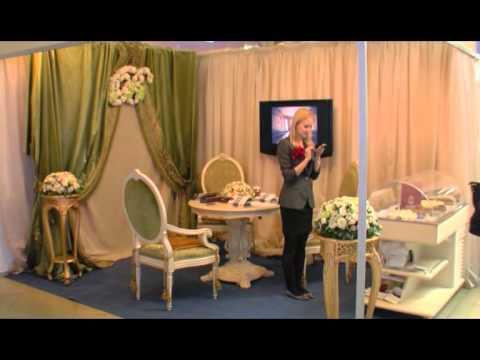 Свадьба 2014 HOTNEWS