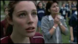Afterhours- Rapace (videoclip)
