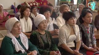 20.09.18 Форум Совета матерей СКО(А)