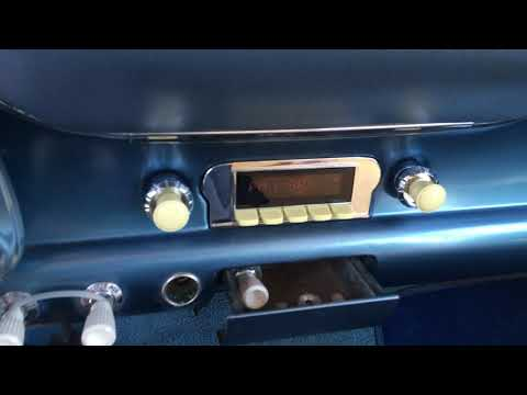 1962 Ford Falcon (CC-1235604) for sale in San Leandro, California
