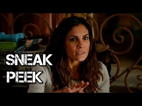 NCIS: Los Angeles 9.12 Clip