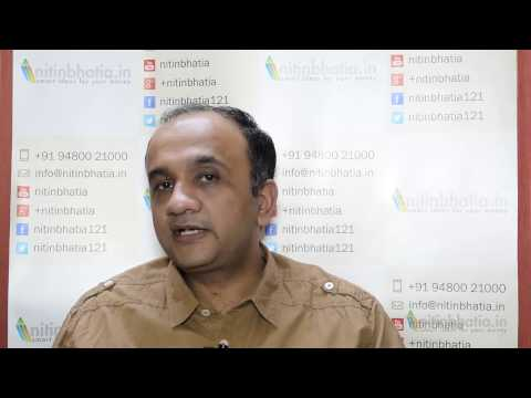 mp4 Business Ideas Gurgaon, download Business Ideas Gurgaon video klip Business Ideas Gurgaon