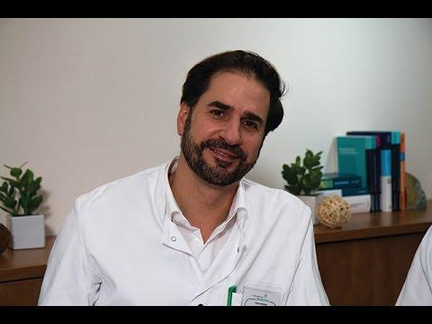 Israel Insulin Tabletten