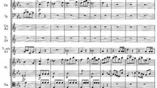 [John Wilbraham+Neville Marriner] Haydn - Trumpet Concerto in E-flat - 3.Allegro