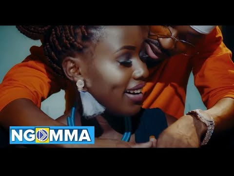 Meda   African Dada  official Video HD