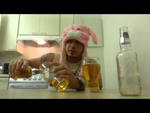 Ajurweda a leczenie alkoholizmu